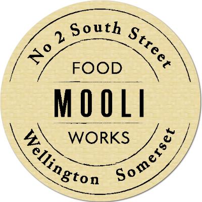 Mooli FoodWorks
